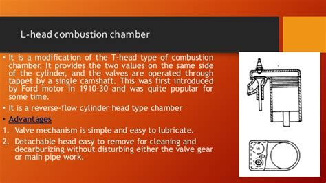 effective combustor t unit 1 combustion chamber