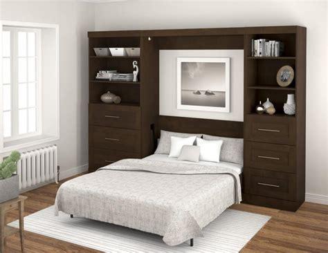 closet bed frame 43 different types of beds frames for 2018
