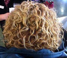 aline perms curly aline haircut short curly hair deva curl deva cut