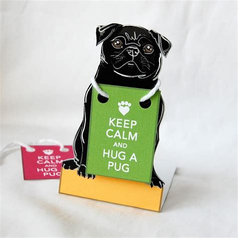 pug gifts for 82 best gifts for pug images on pug bedrooms and doggies