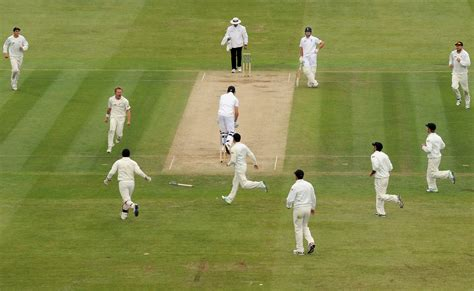test cricket opinions on test match cricket