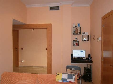 decorar salon estrecho y pequeño como distribuir un salon alargado y estrecho