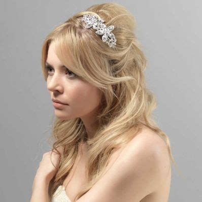 Wedding Hair Accessories Southton by Pin By On S Day Traditions