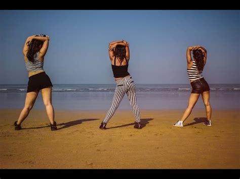 tutorial dance lean on download major lazer dj snake lean on feat m 216