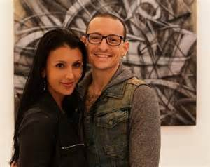 Talinda Bentley 42 Best Images About Chester Talinda Bennington For