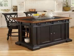 permanent kitchen islands kitchen remarkable kitchen island on wheels ideas