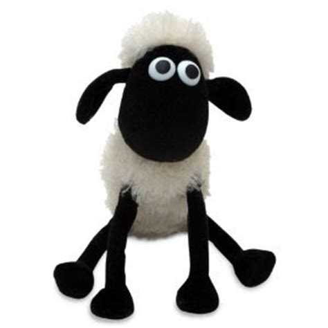 film cartoon shaun the sheep shaun the sheep 3d wallpapers the most popular cartoon