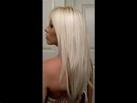 glue in hair extensions for short hair 17 best images about hair extensions on pinterest