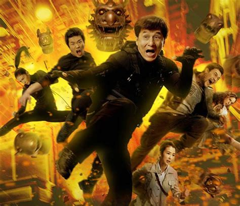 film action comedy asia jackie chan s classic action comedy movies