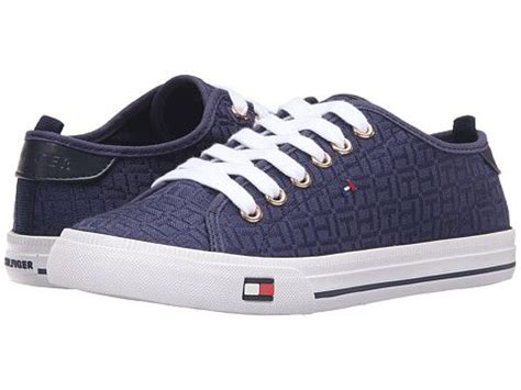 hilfiger athletic shoes 25 best ideas about hilfiger sneakers on