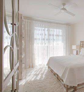 vitrage zonder inkijk vitrage zorgt voor meer privacy en sfeer in huis