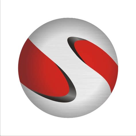 design logo using coreldraw x4 create a realistic 3d sphere logo from scratch using coreldraw