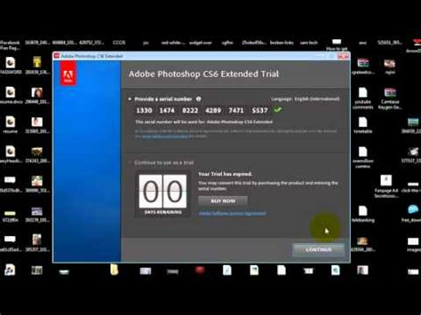 adobe illustrator cs6 extended crack adobe keygen generator cs6 usedaktiv
