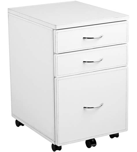white wood file cabinet 3 white wooden filing cabinet imanisr com