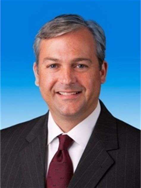 horst meima named president  ceo  vw credit top news dps office top news auto