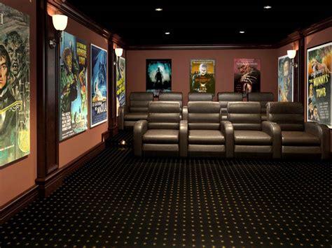 home theatre design concepts home theater design concepts home theater design company