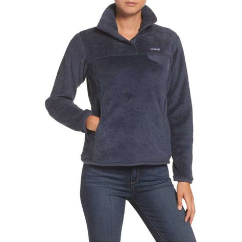 Sweater Chion 10 best fleece images on 100 images top 10 best s