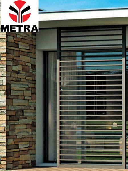 Persiane Alluminio Prezzo by Prezzo Persiane Alluminio 28 Images Casa Immobiliare
