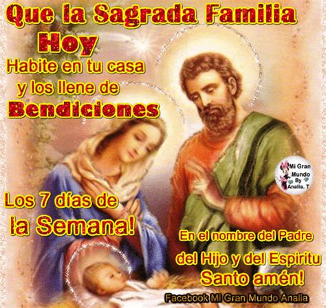 imgenes con frases de la tierra sagrada frases y reflexiones para el alma que la sagrada familia