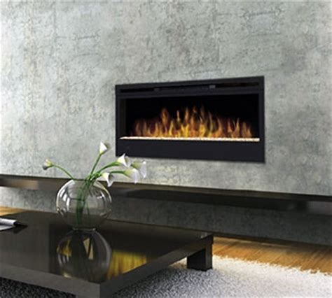 electric fireplaces synergy wall mount kastle fireplace