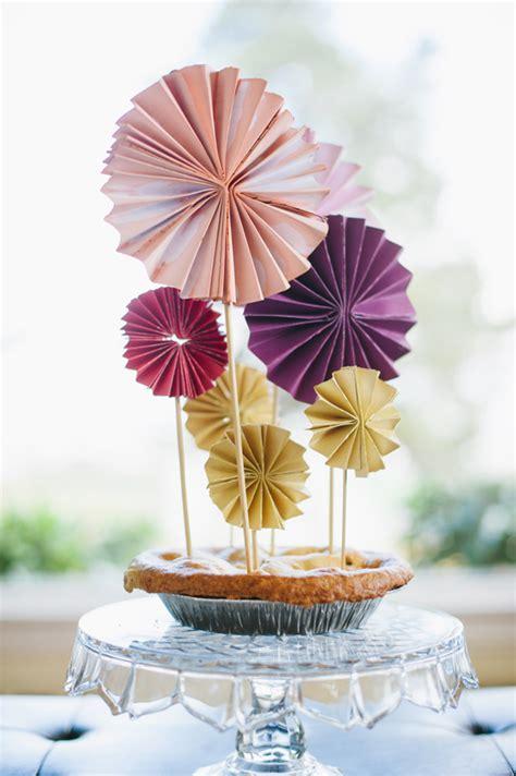 Paper Pinwheels - paper pinwheels a subtle revelry
