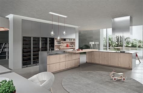 sophisticated contemporary kitchens with cutting edge design sophisticated contemporary kitchens with cutting edge design