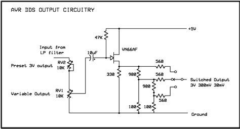 Mx321 avr wiring diagram pdf 28 wiring diagram images jzgreentown generator avr wiring diagram 28 wiring diagram images asfbconference2016 Gallery