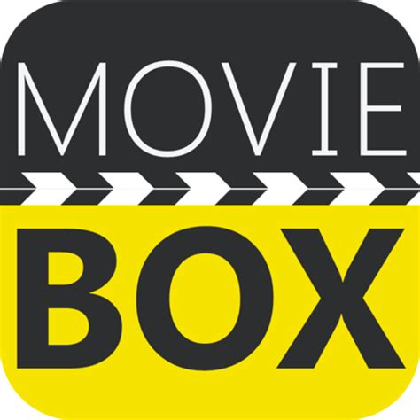 moviebox apk for android showbox apk file for android 2016 showbox app aazee