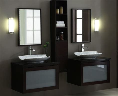 bathroom cabinets stand alone bathroom vanities sets bathroom vanities sets can be