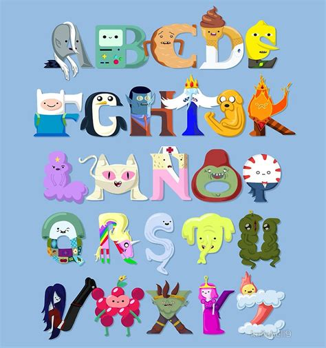 printable alphabet with designs 35 best printable alphabet posters designs free