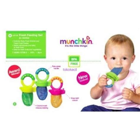Food Dan Fruit Feeder Xibeiempeng Buah ini mimiziouslicious review munchkin feeder baby