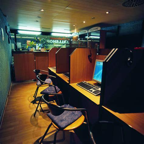 layout cyber cafe modern internet cafe design layout www pixshark com