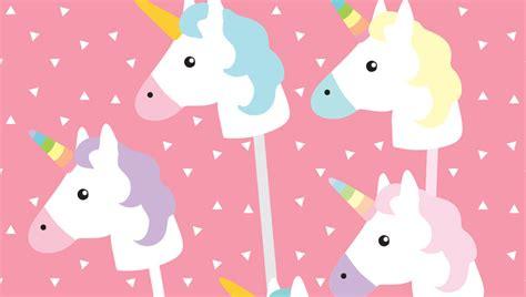 imagenes de unicornios gratis lo est 250 pidamente interesante de la invasi 243 n de los