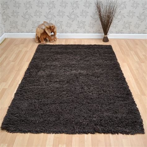 shaggy wool rugs arctic shaggy wool rugs 20 free uk delivery the rug seller