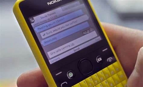whatsapp for nokia s60 whatsapp ending support for older versions of android
