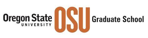 Mph Mba Mbe Mmsc Mpp Mbi by Graduate Schools Oregon State Graduate School