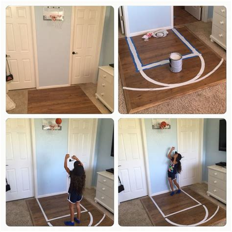basketball bedroom ideas 25 best ideas about boy sports bedroom on