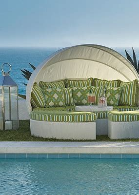 south florida approved shed plans 17 best images about pool ideas on pool houses