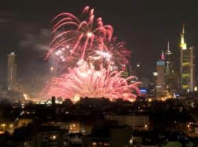 Algeria Calendã 2018 New Year S Day