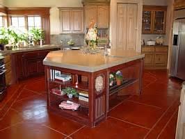 odd shaped kitchen islands alfa img showing gt irregular shaped kitchen islands