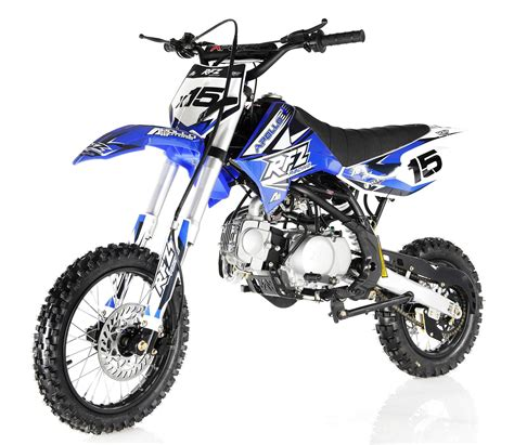 kids motocross 100 motocross bike for kids 2017 honda crf110f vs