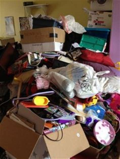how to clean a cluttered house fast messy room on pinterest messy bedroom laundry basket