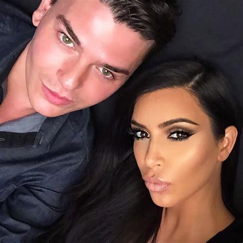 Makeup Palette Makeover makeup tricks i learned at mario dedivanovic s master