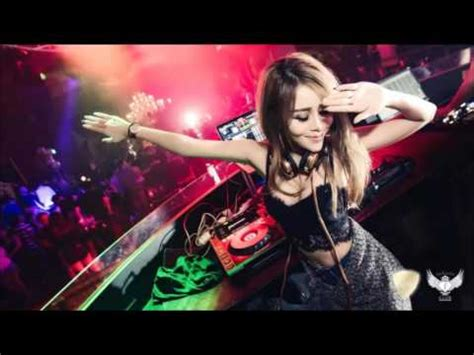 despacito dj soda lagudj despacito paling nikmat abis breakbeat remix 2017