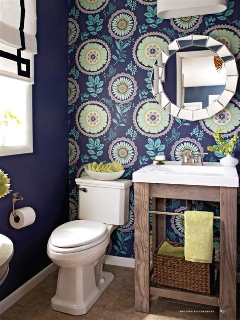 color combinations   bathroom home decor