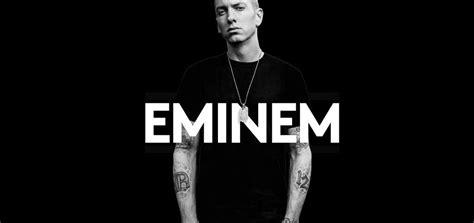 eminem greatest hits in arrivo il nuovo album di eminem the eminem show 2