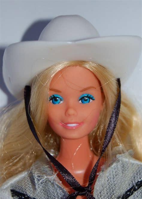 film barbie version francaise ken et barbie western version francaise et barbie