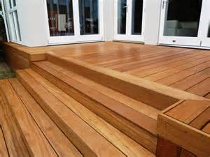 How To Build A Handrail For Deck Stairs Decking Gallery 187 Arbworx