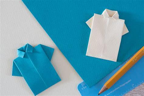 origami t shirt comot