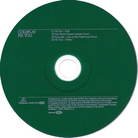 coldplay fix you album index of caratulas c coldplay